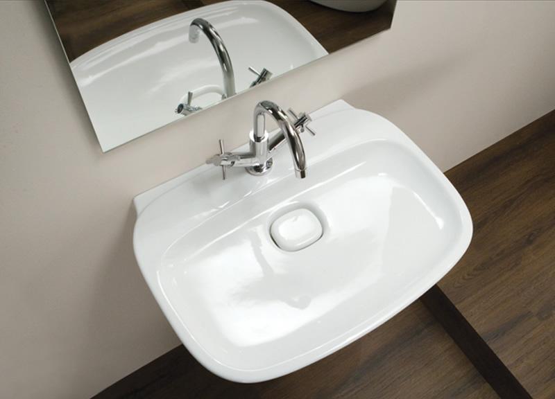 Plumbjob Domestic Bathroom Installations Home